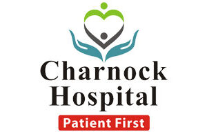 charnock-hospital.kolkata-logo-sub