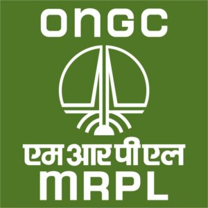 MRPL Logo